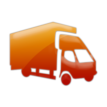 038045-firey-orange-jelly-icon-transport-travel-transportation-truck1