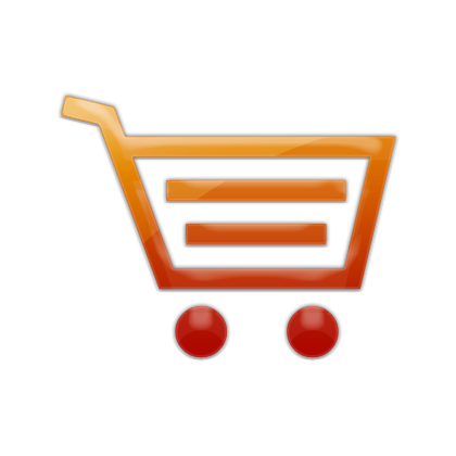 079704-firey-orange-jelly-icon-business-cart2